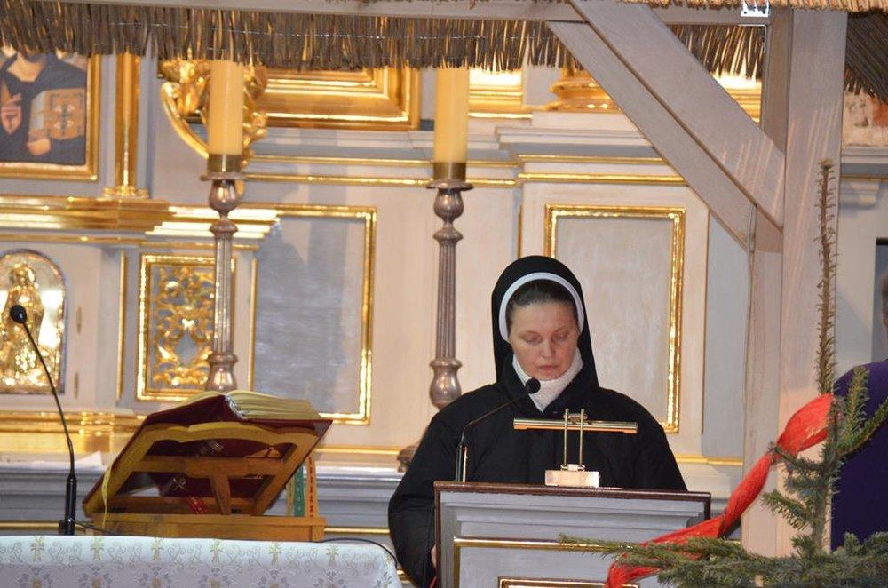 pogrzeb s. Elżbiety (14) (Copy).JPG