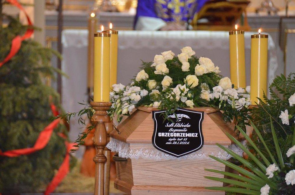 pogrzeb s. Elżbiety (17) (Copy).JPG