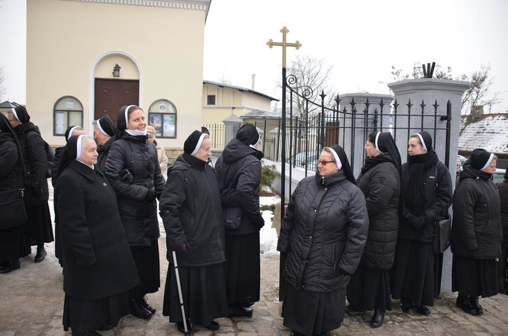 pogrzeb s. Elżbiety (26) (Copy).JPG
