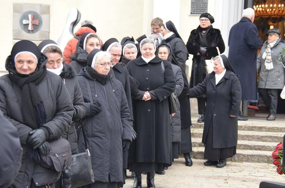 pogrzeb s. Elżbiety (25) (Copy).JPG