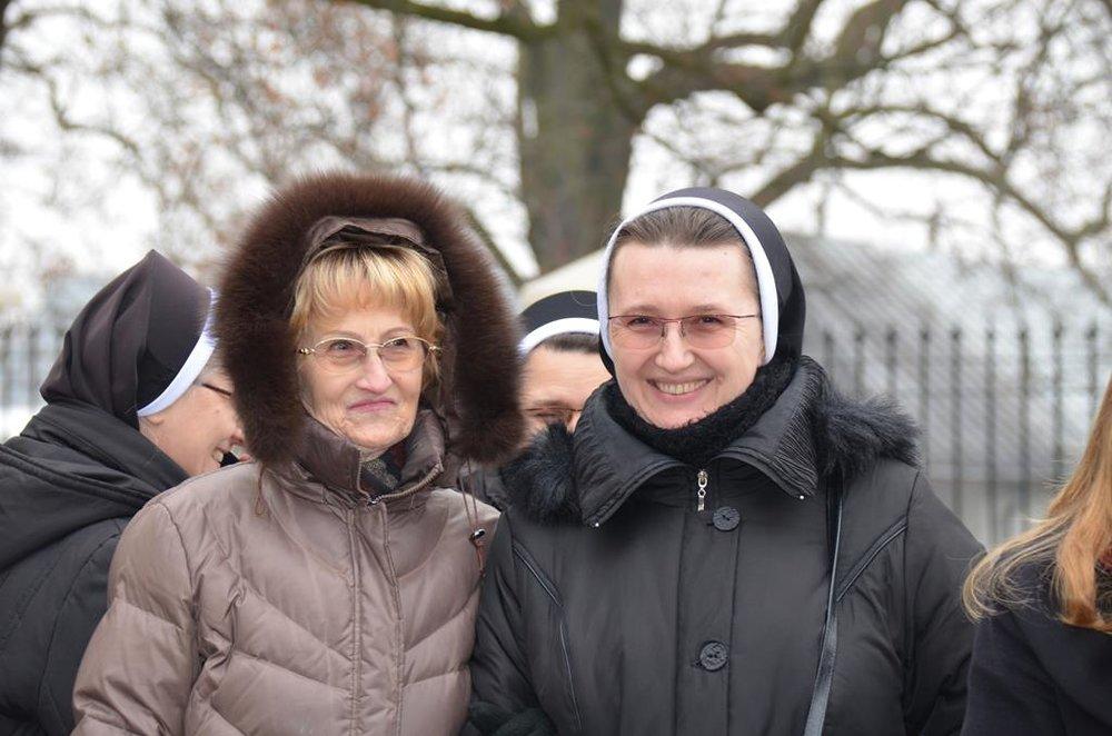 pogrzeb s. Elżbiety (28) (Copy).JPG