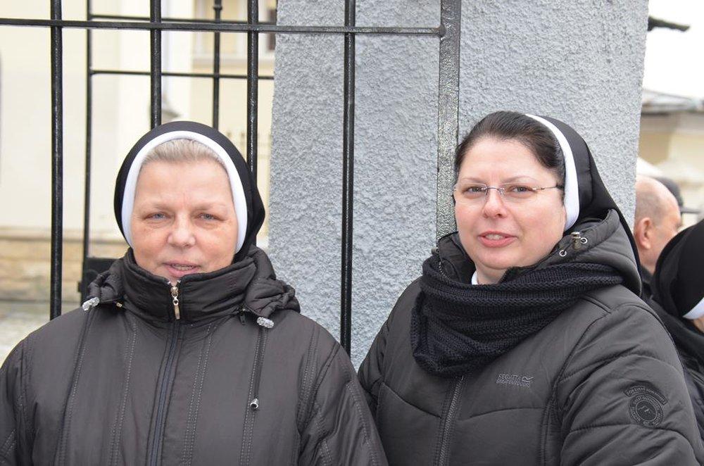pogrzeb s. Elżbiety (29) (Copy).JPG