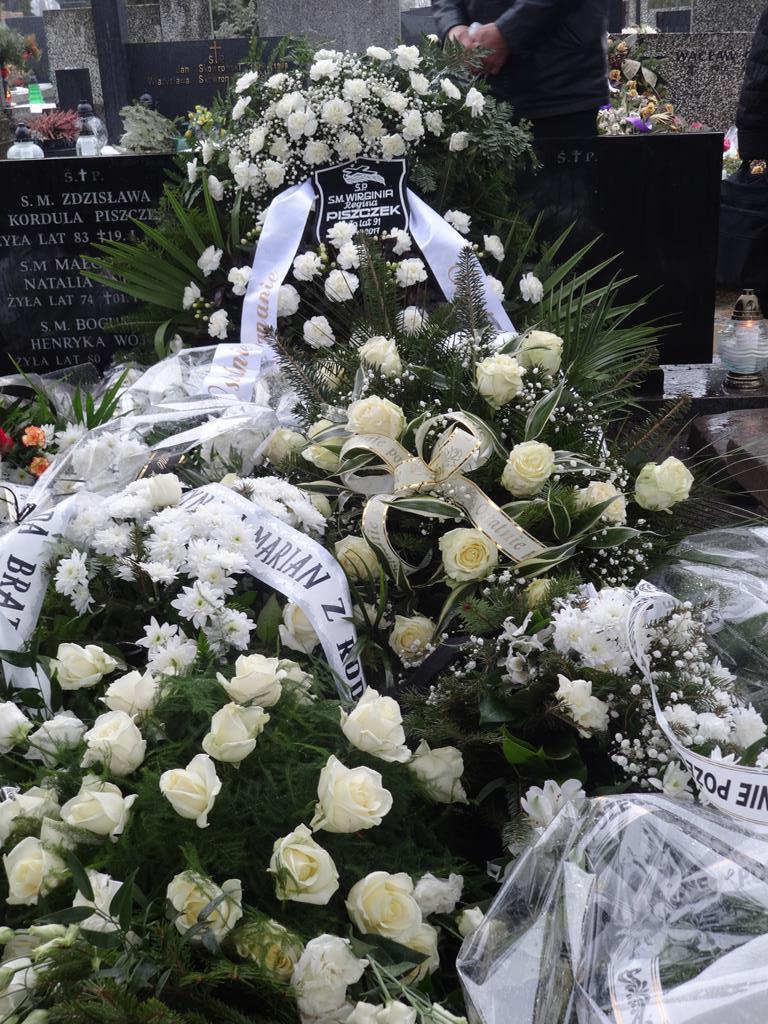 pogrzeb s.Wirginia (4) (Copy).JPG