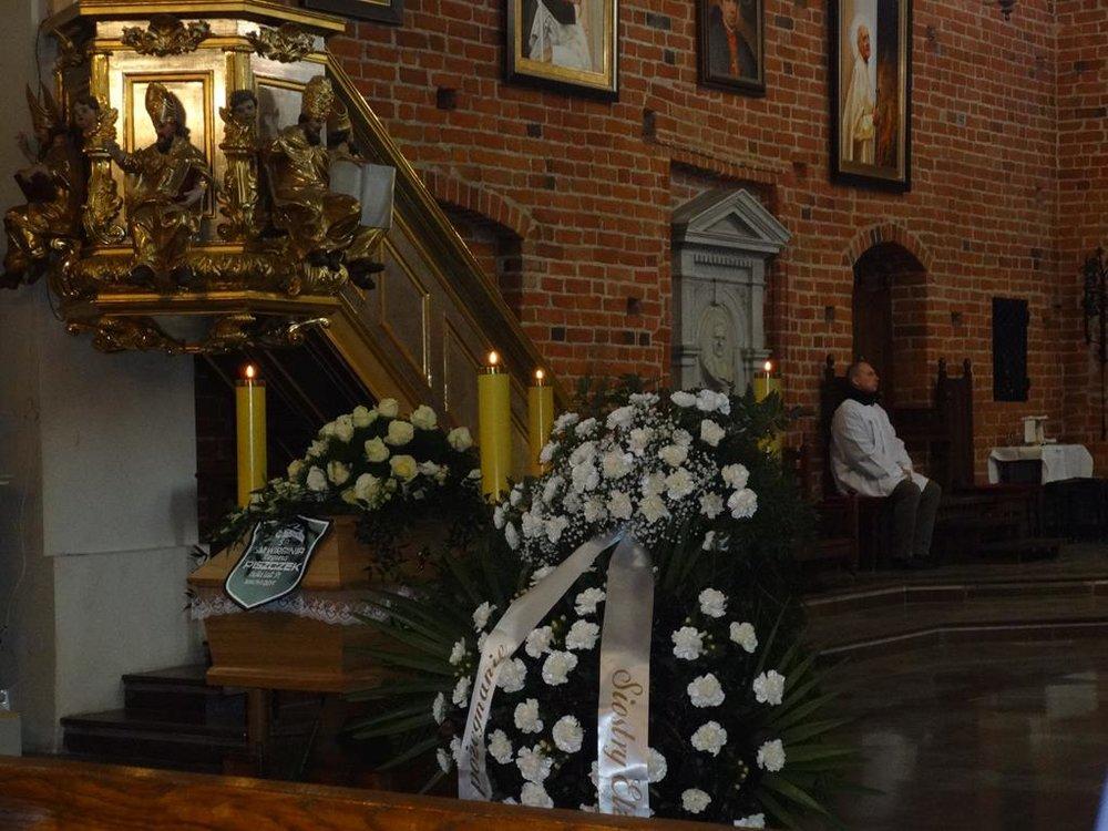 pogrzeb s.Wirginii (3) (Copy).JPG