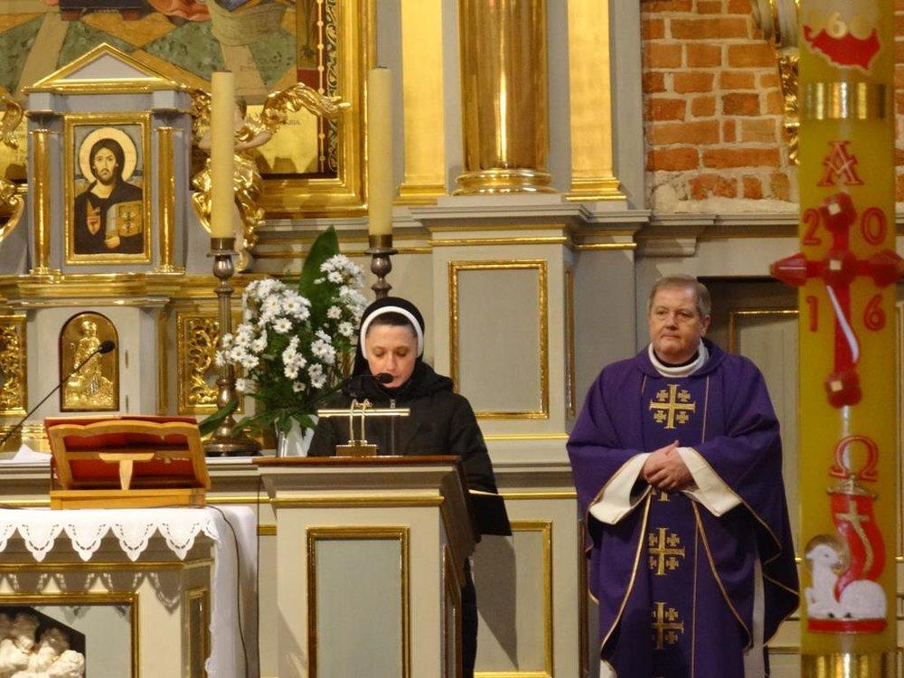 pogrzeb s.Wirginii (5) (Copy).JPG