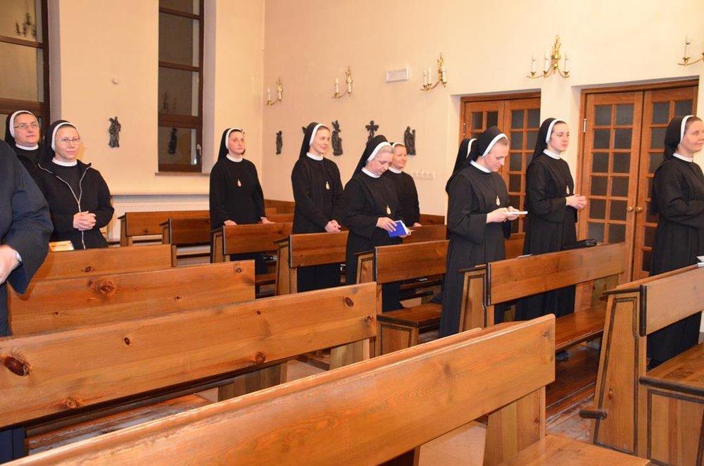 lectio divina (28) (Copy).JPG