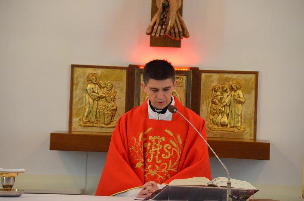 lectio divina (37) (Copy).JPG
