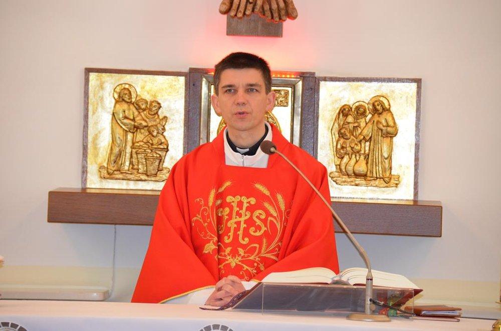 lectio divina (38) (Copy).JPG