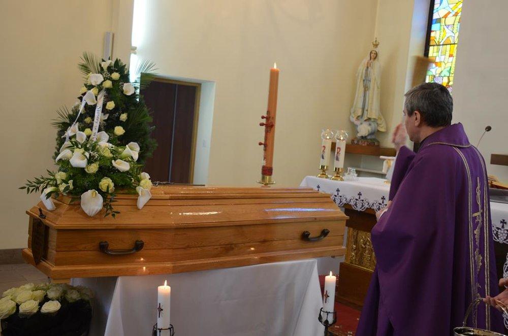 pogrzeb s.Mieczysławy (9) (Copy).JPG