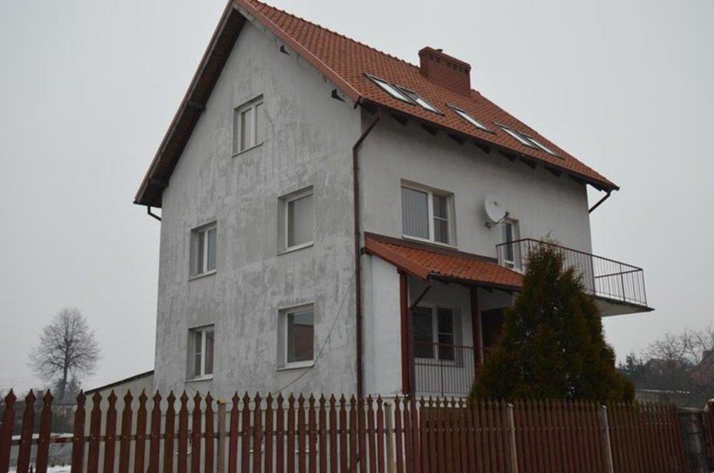 dom giżycko (Copy).JPG