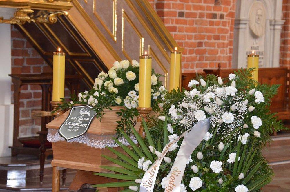 pogrzeb s.Ludmiła (3) (Copy).JPG