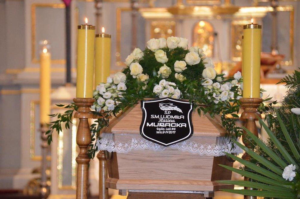 pogrzeb s.Ludmiła (8) (Copy).JPG