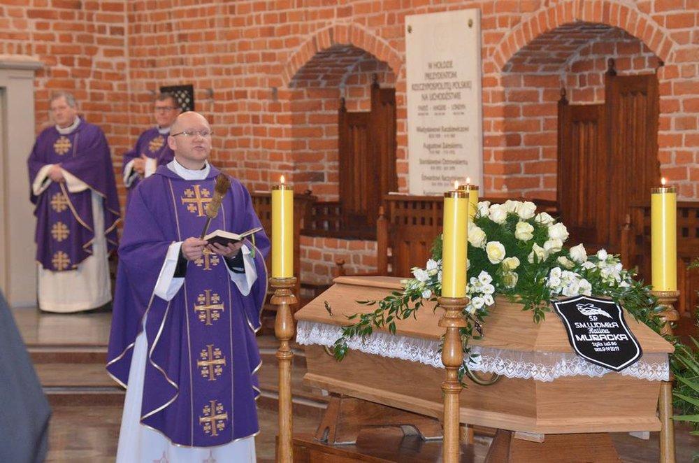 pogrzeb s.Ludmiła (13) (Copy).JPG
