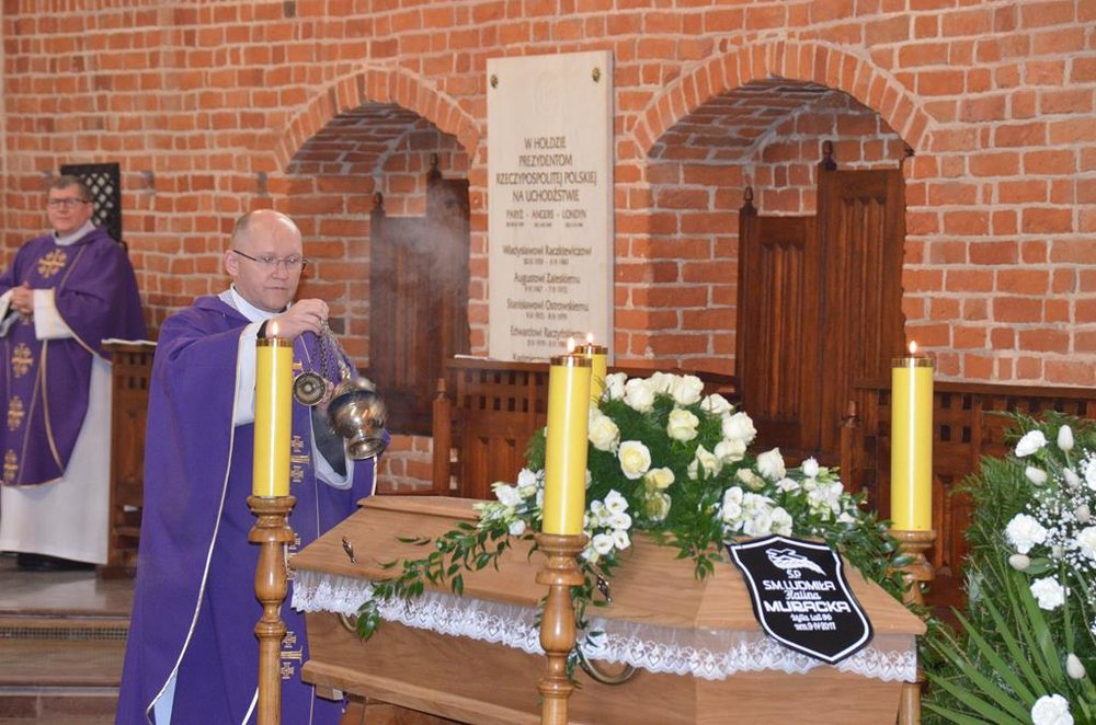 pogrzeb s.Ludmiła (15) (Copy).JPG