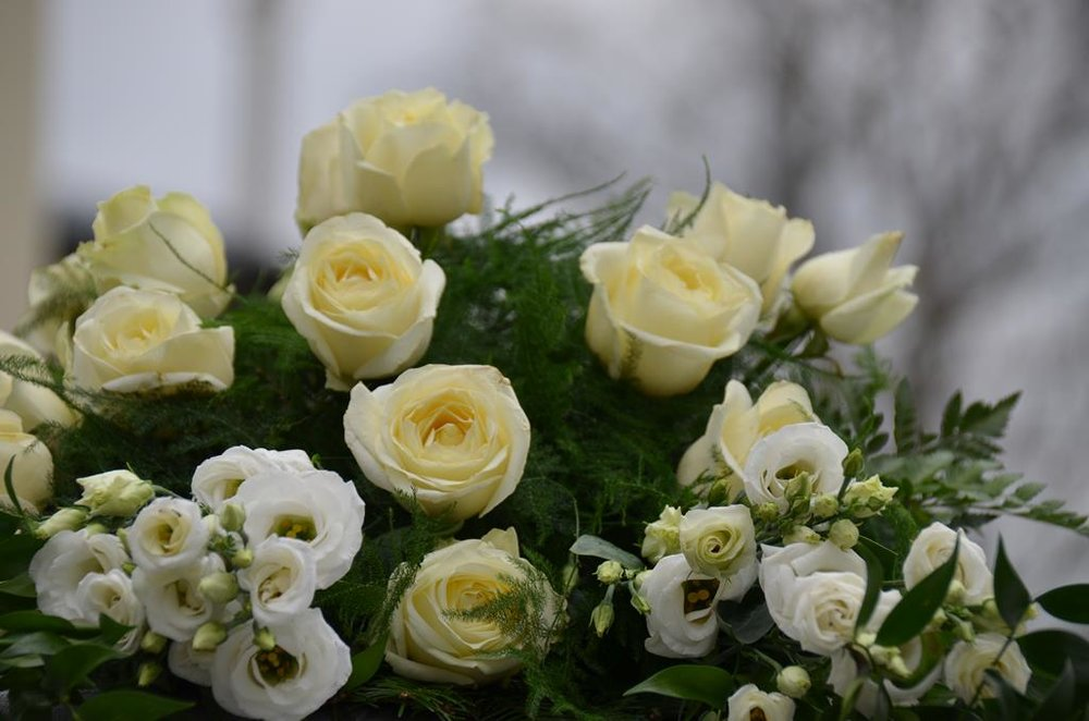 pogrzeb s.Ludmiła (18) (Copy).JPG