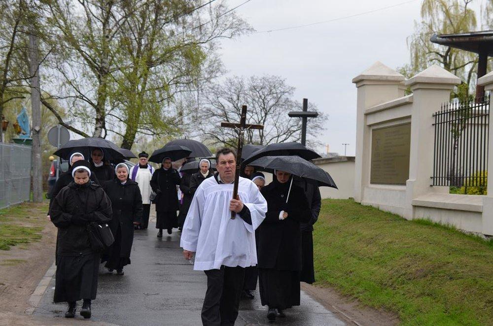 pogrzeb s.Ludmiła (19) (Copy).JPG