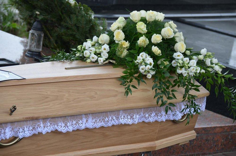 pogrzeb s.Ludmiła (22) (Copy).JPG