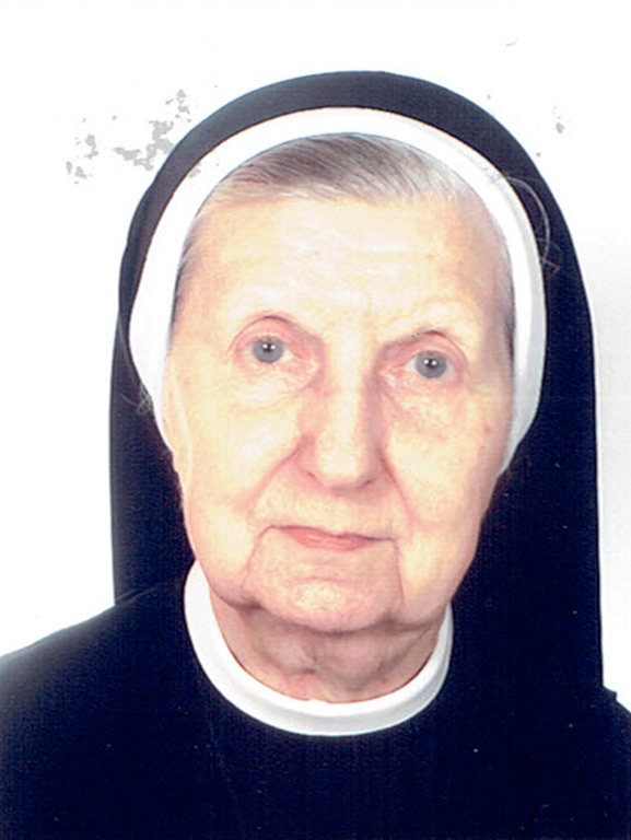 s.Ludmiła (Copy).png