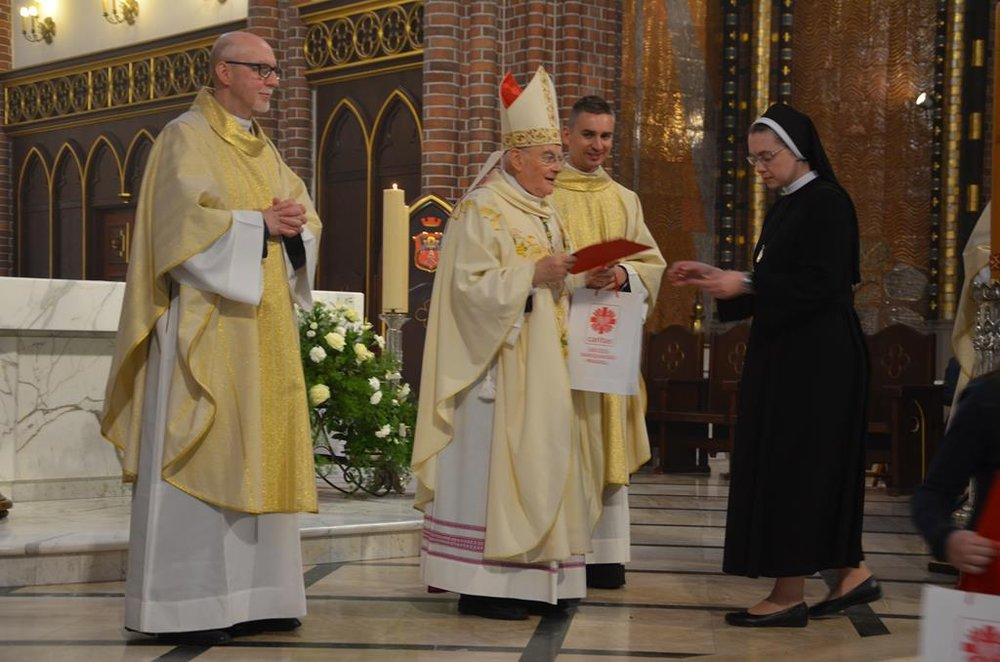 Caritas Praga (2) (Copy).JPG