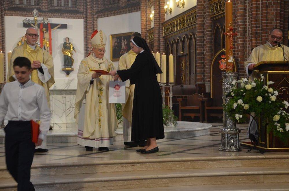 Caritas Praga (1) (Copy).JPG