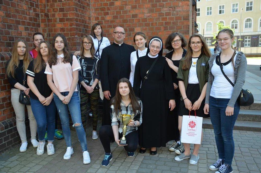 Caritas Praga (4) (Copy).JPG