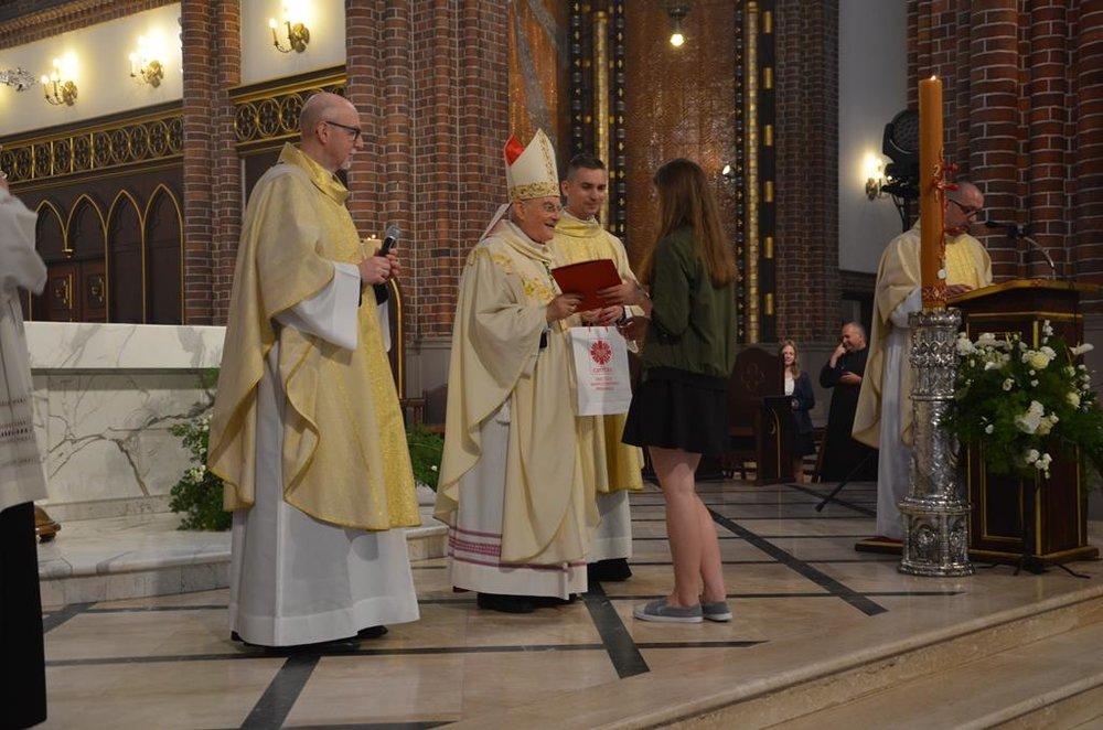 Caritas Praga (3) (Copy).JPG