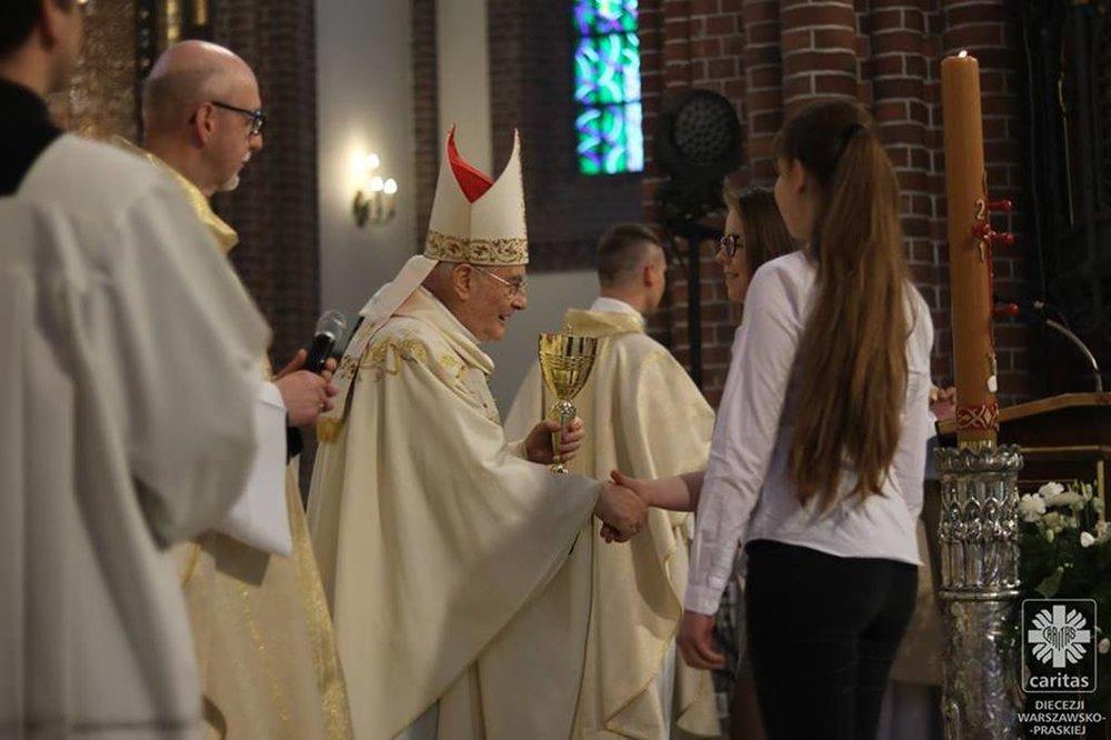Caritas Praga (5) (Copy).jpg