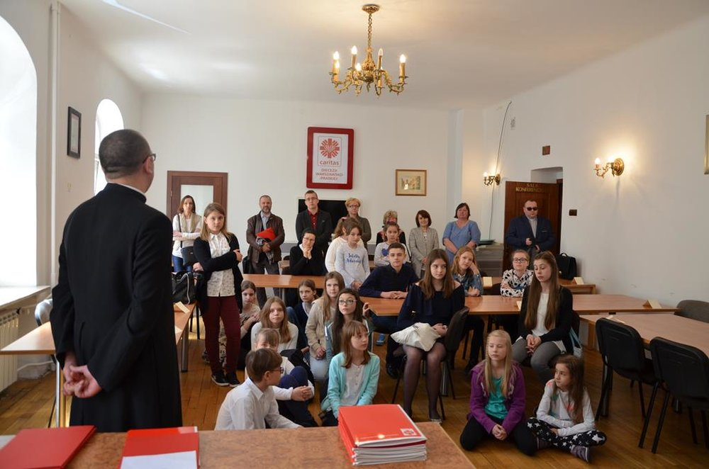 Caritas Praga (6) (Copy).JPG