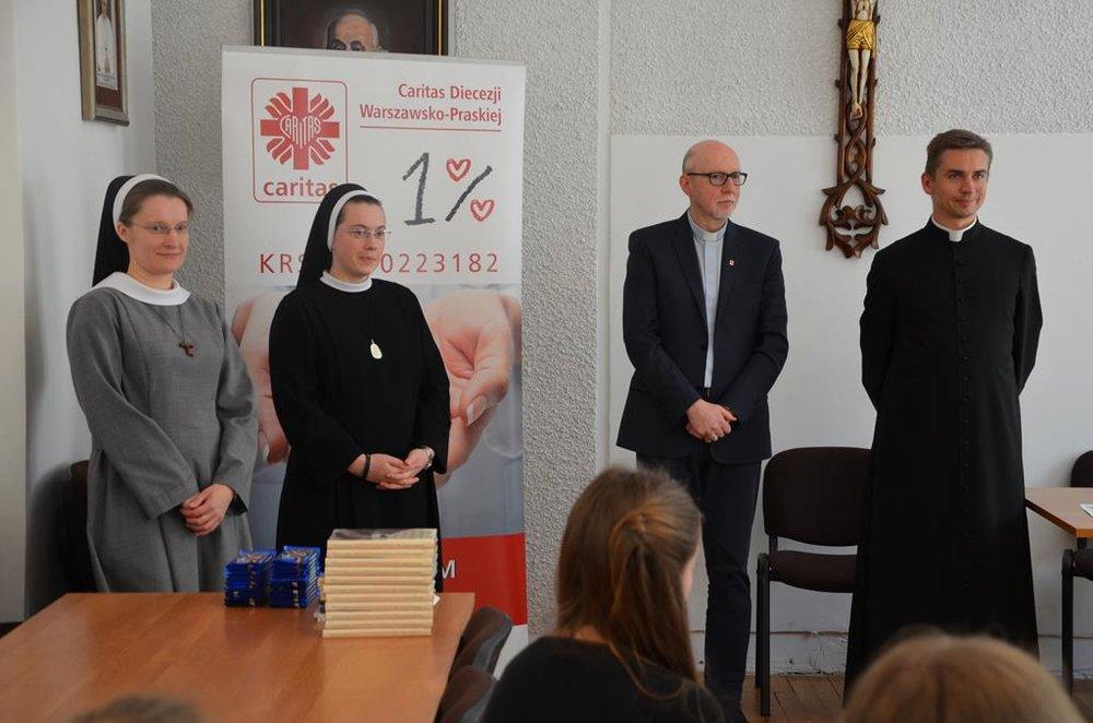 Caritas Praga (8) (Copy).JPG
