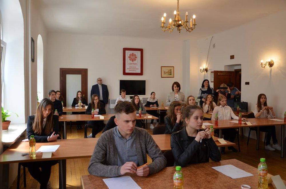 Caritas Praga (7) (Copy).JPG