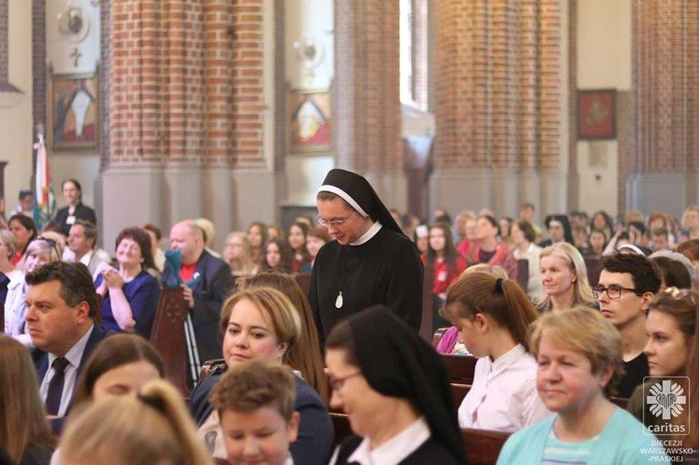 Caritas Praga (9) (Copy).jpg
