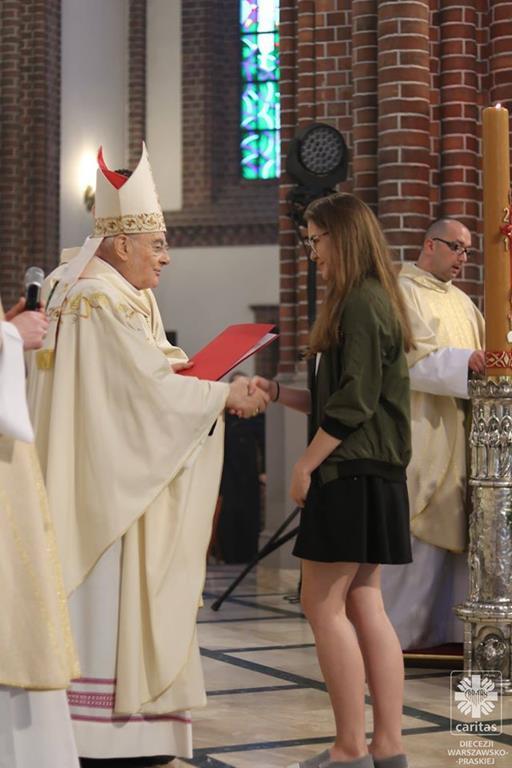 Caritas Praga (10) (Copy).jpg