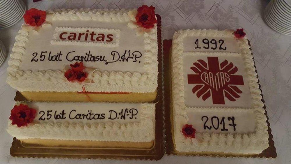 Caritas Praga (11) (Copy).jpg