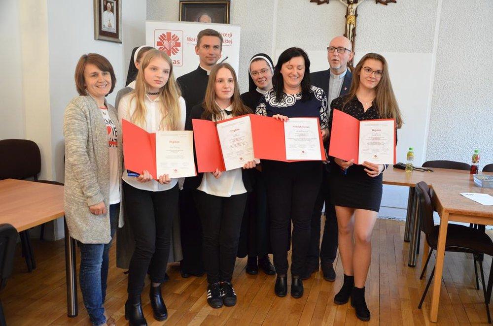 Caritas Praga (12) (Copy).JPG