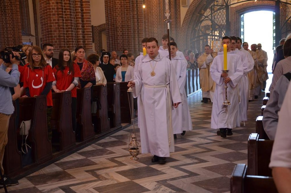 Caritas Praga (14) (Copy).JPG
