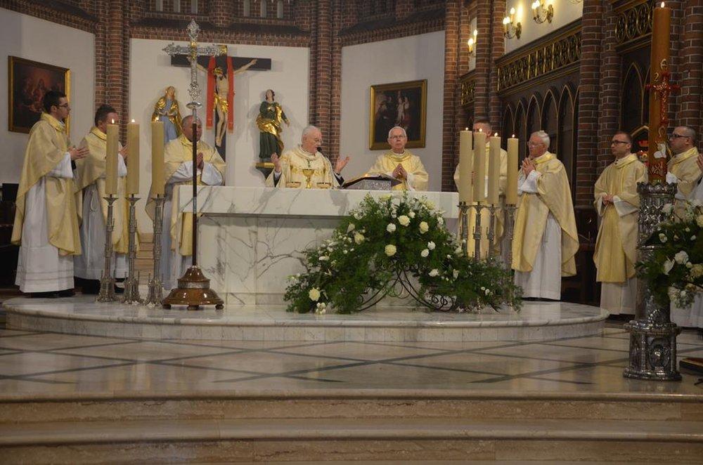 Caritas Praga (15) (Copy).JPG