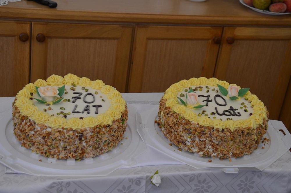 jubileusz 70 lat Prowincji (29) (Copy).JPG