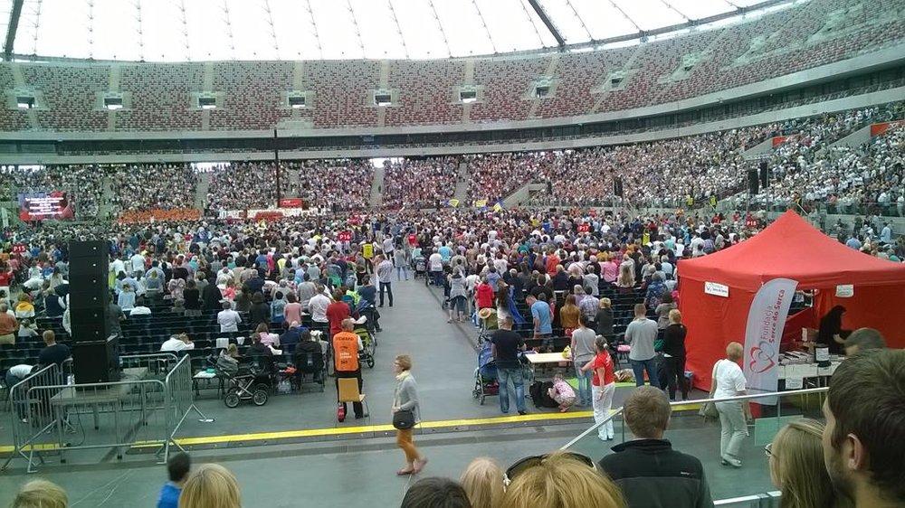 stadion (3) (Copy).jpg