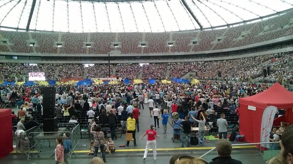 stadion (4) (Copy).jpg