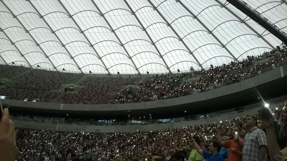 stadion (8) (Copy).jpg