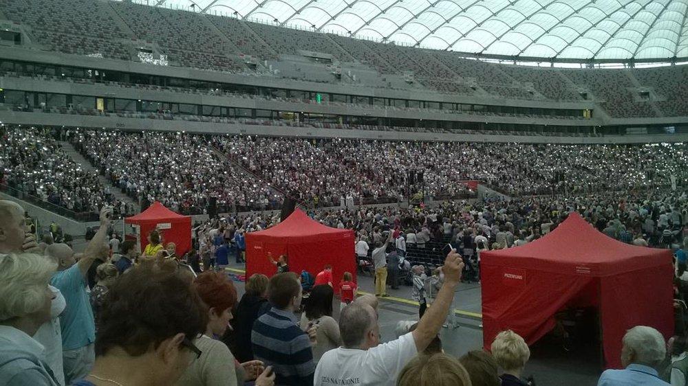 stadion (9) (Copy).jpg