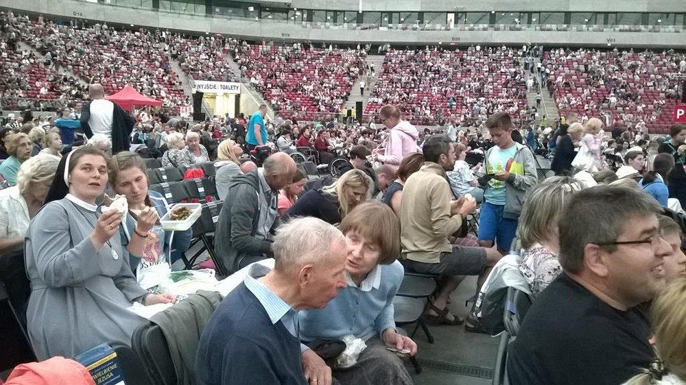 stadion (11) (Copy).jpg