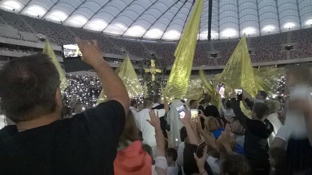 stadion (18) (Copy).jpg