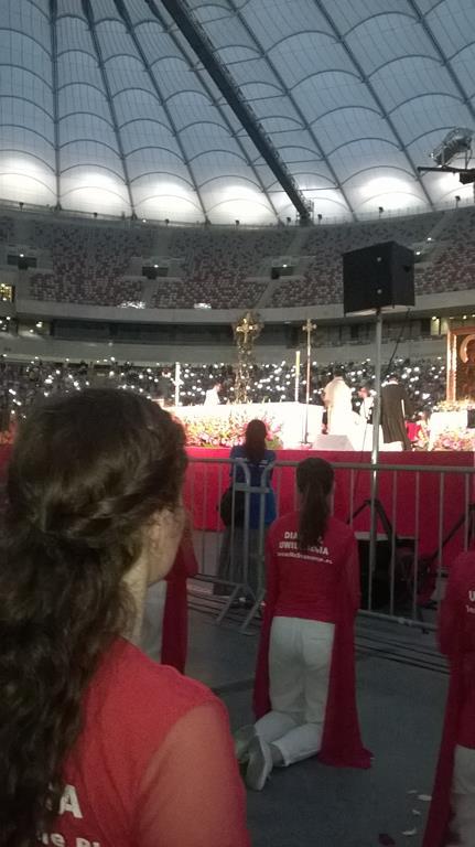 stadion (24) (Copy).jpg