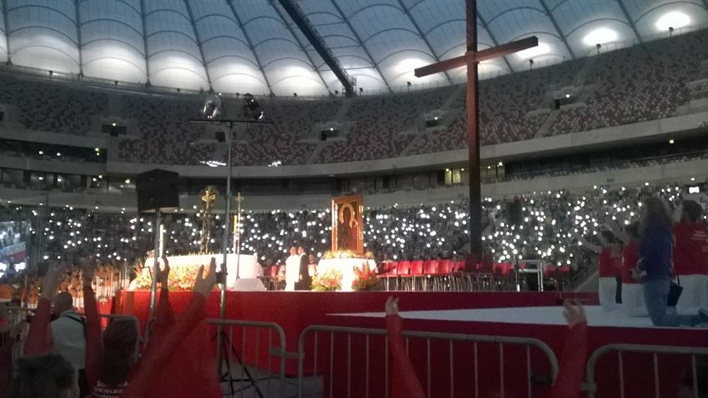 stadion (27) (Copy).jpg