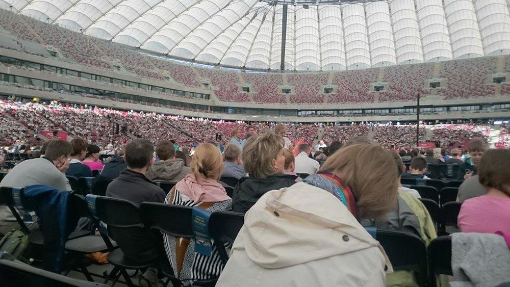 stadion Boshabora (3) (Copy).JPG