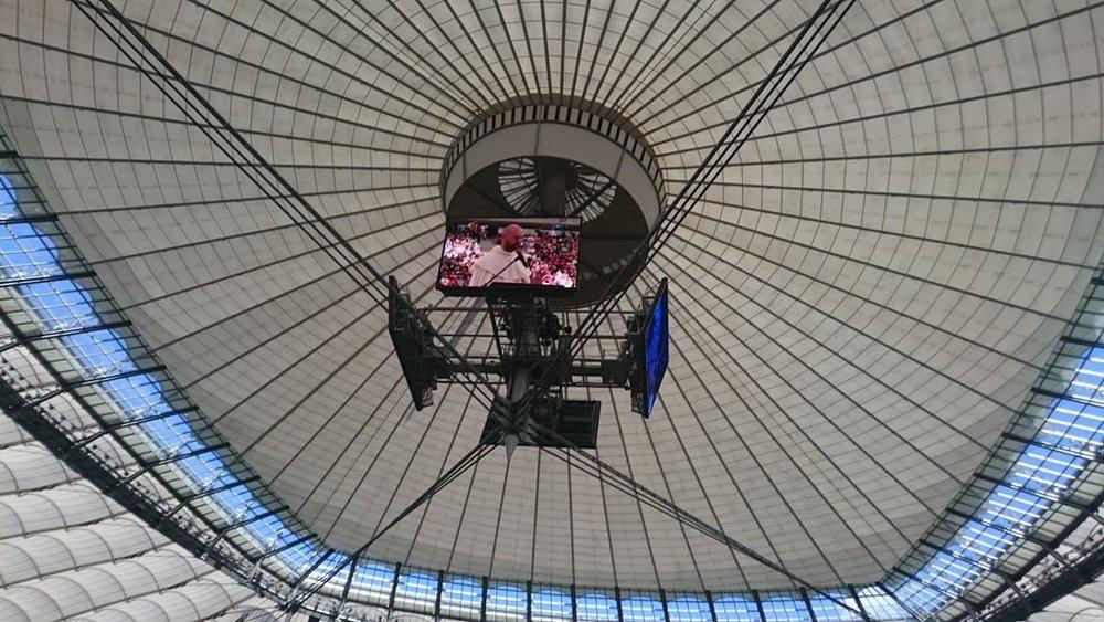 stadion Boshabora (4) (Copy).JPG