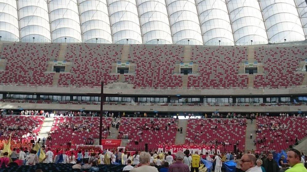 stadion Boshabora (5) (Copy).JPG