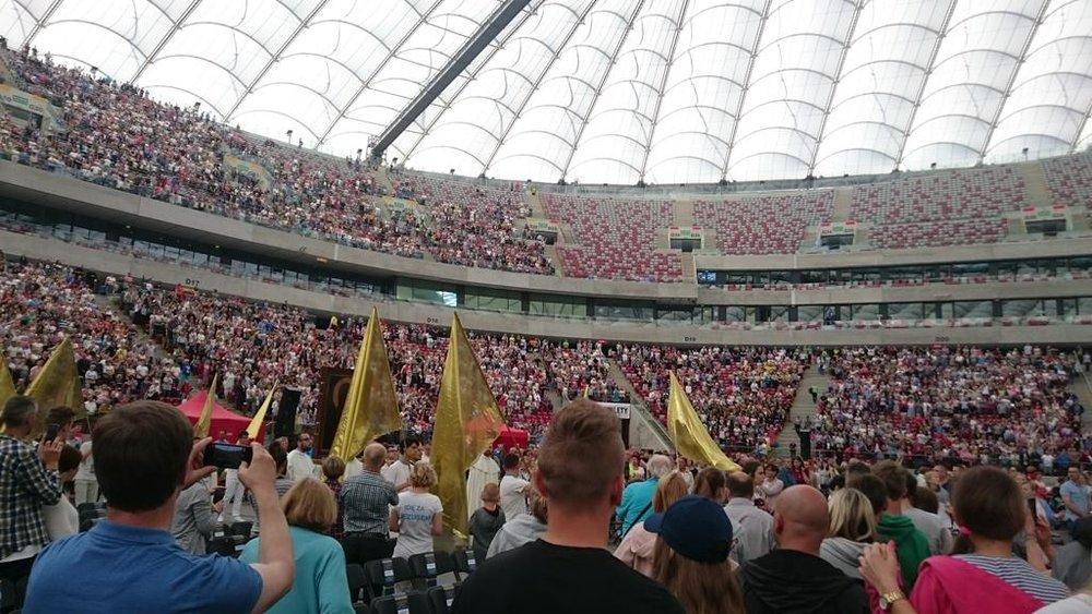 stadion Boshabora (10) (Copy).JPG