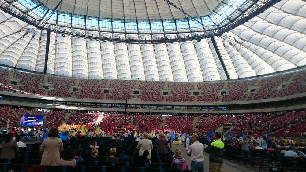 stadion Boshabora (6) (Copy).JPG